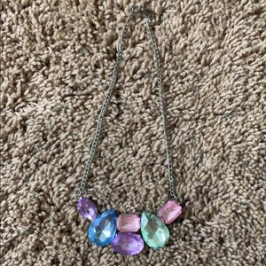 Nordstrom Girl's Necklace